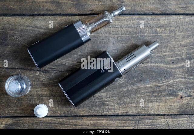 where to buy e cigarette in kolkata