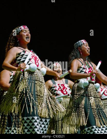 upper hutt women Upper hutt women's centre te whakamana wāhine home education classes upper hutt spring festival the 17th annual rimutaka trust upper hutt.
