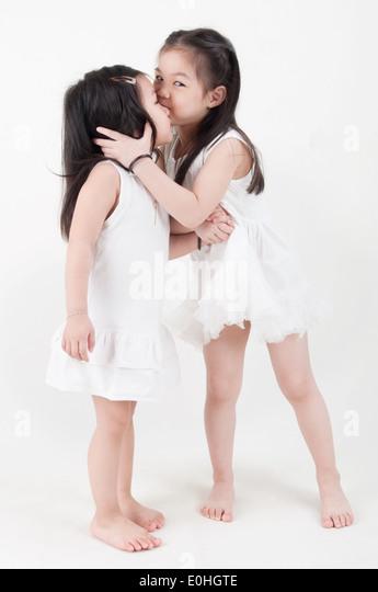 garden plain single asian girls Headlines july 16, 2018 big yields, no demand, what else  missouri state women in ag conference brownfield - sun jul 15, 12:00pm cdt usda - sun jul 15, .