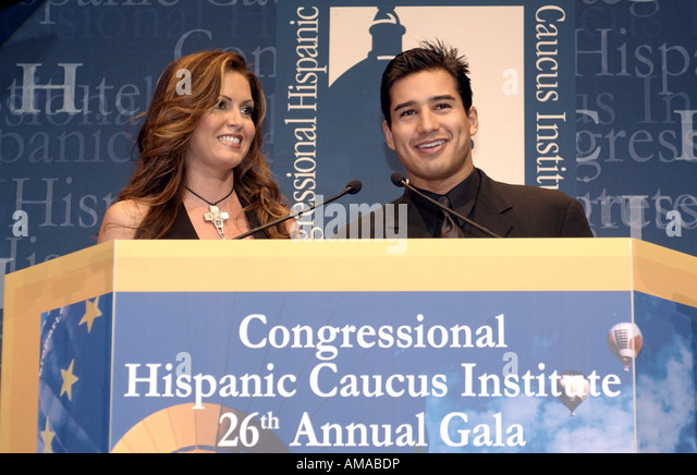 an introduction to the congressional hispanic caucus institute View carolina cortez's profile on linkedin congressional hispanic caucus institute introduction to business performance analysis.