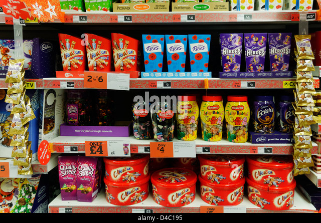 Chocolate Deals Sainsburys Free Printable Coupons For Dove