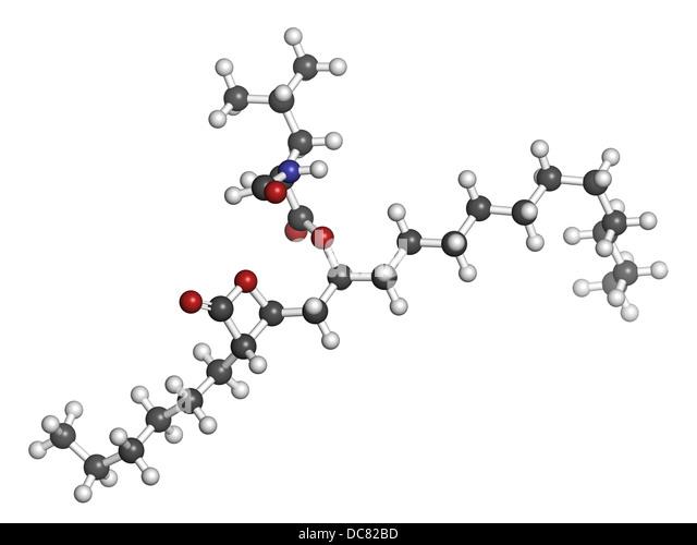 ciprofloxacin al 250 mg