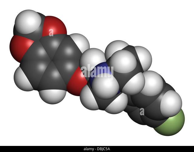 Paroxetine Ssri Medications