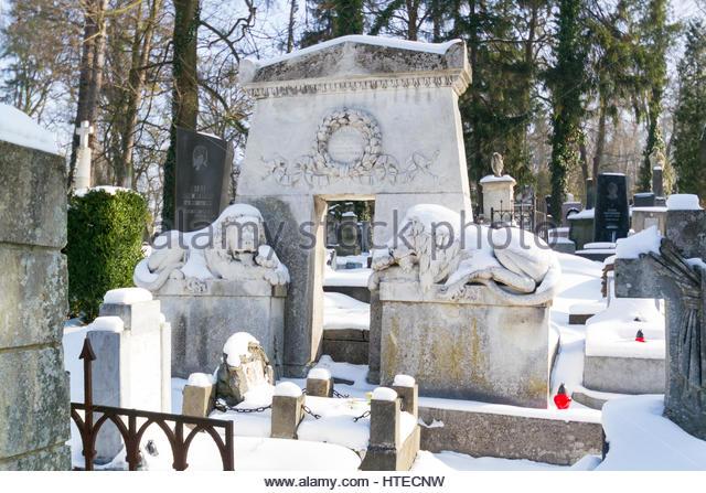 Lychakivskyj Stock Photos & Lychakivskyj Stock Images - Alamy