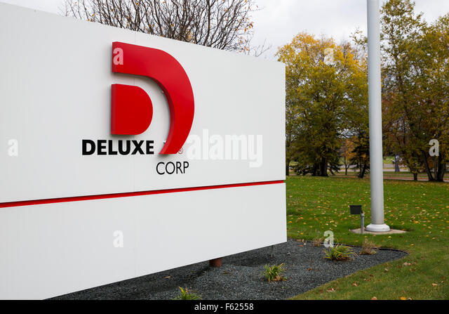 Deluxe Home Stock Photos & Deluxe Home Stock Images - Alamy
