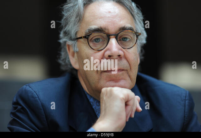 Howard Shore Interview Lord Of The Rings