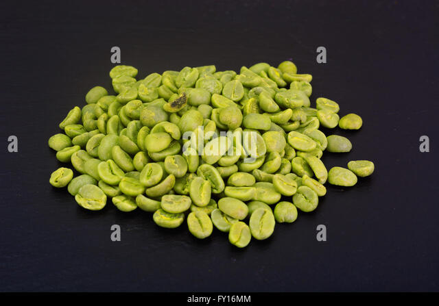 Does slimera garcinia actually work picture 1