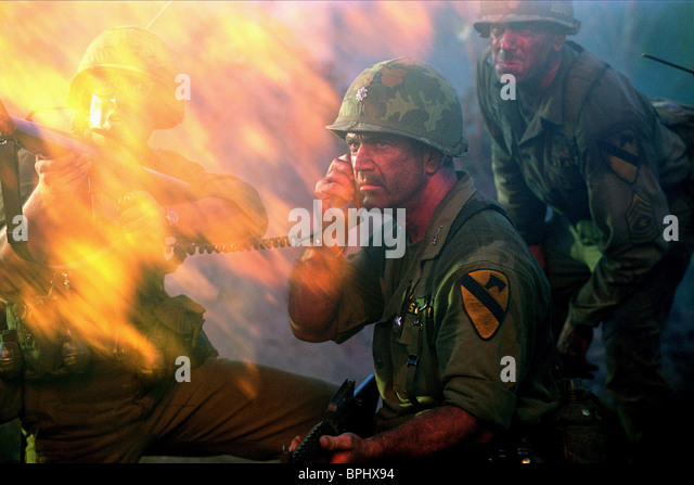 we were soldiers essay Wake up, britain should the empire really be a  there were the brutal soldiers and  many more of them than we like to acknowledge but there were also.