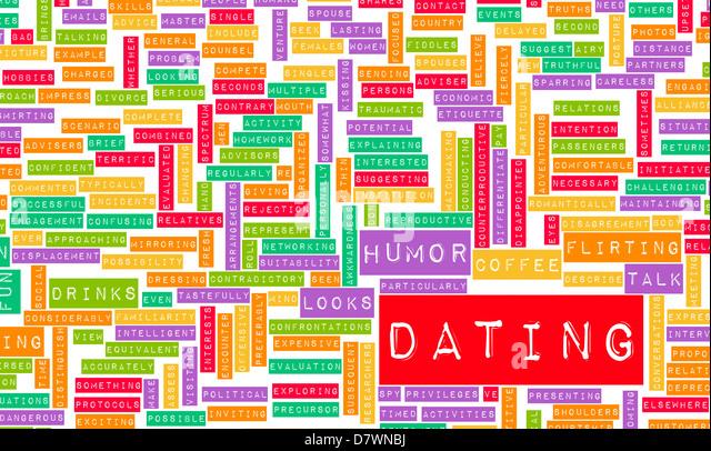 Adult sex dating in hoskins nebraska in Brisbane