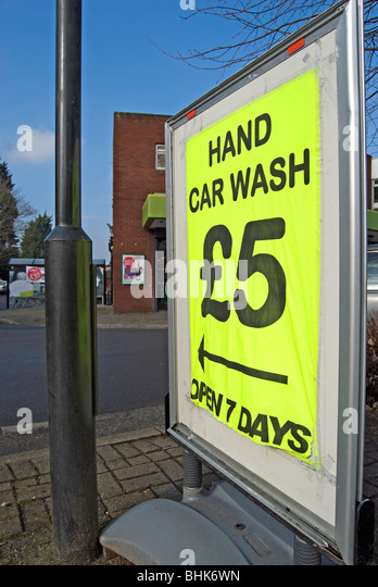 Sainsburys Multi Car Insurance