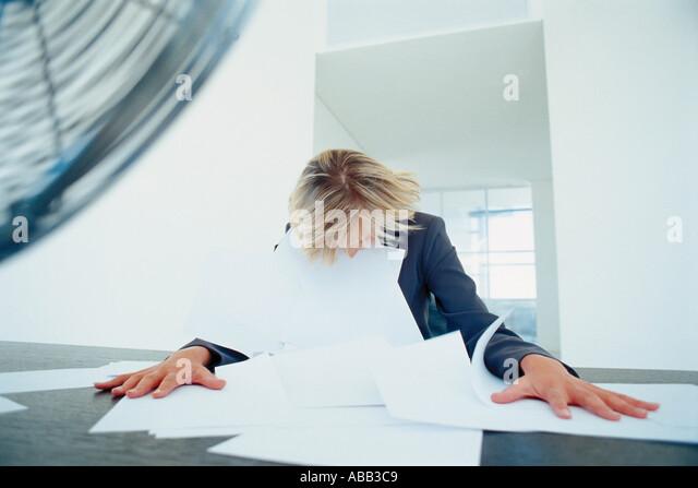 chaotic-businesswoman-abb3c9.jpg