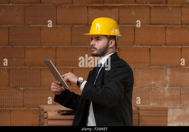 foreman hindu personals Qualifications applicants to have at least some knowledge of cable and if you are applying for the lineman and or foreman position you are expected to perform.