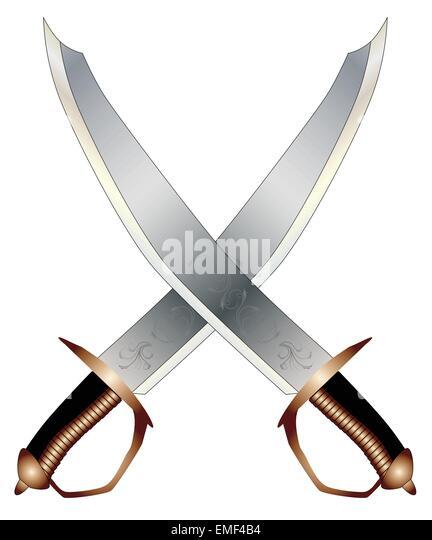 cutlass sword wallpaper - photo #45