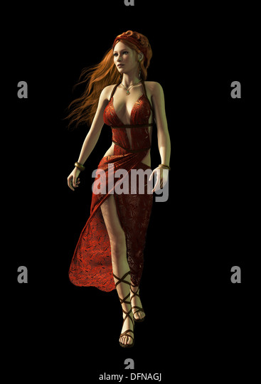 Ancient Greek Dress Stock Photos Amp Ancient Greek Dress