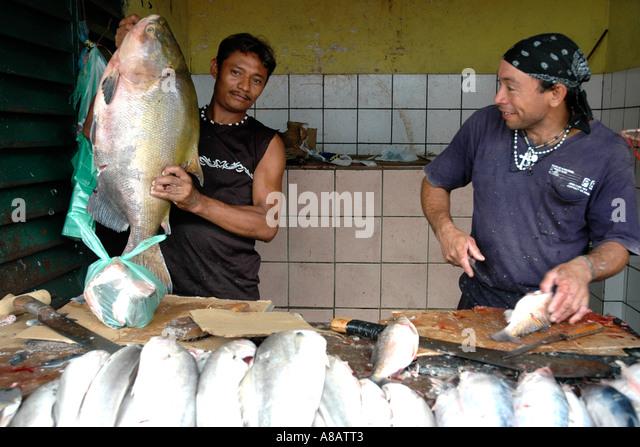 Orinoco river stock photos orinoco river stock images for River fish market
