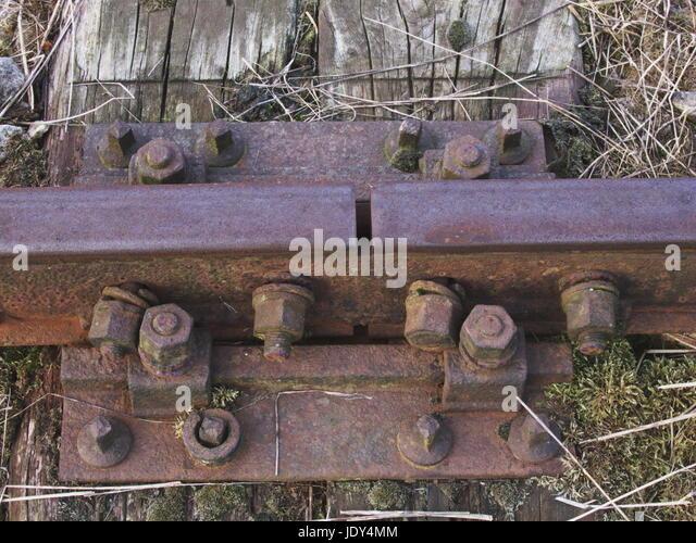 dehnungsfuge rail stock image fliesen tur