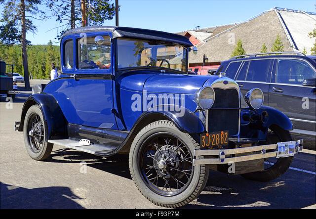 Ford Motor Company Stock Photos Ford Motor Company Stock