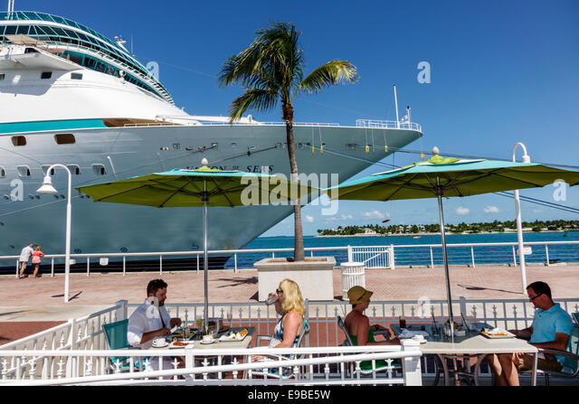 casino cruise key west fl