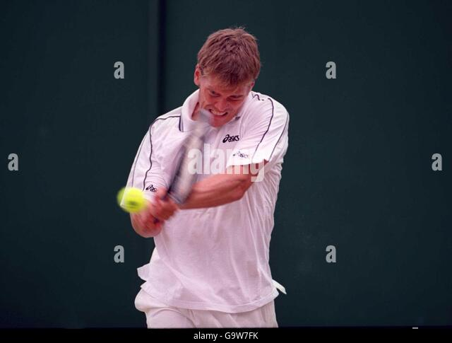 wimbledon senior singles Wwwtournamentsoftwarecom: online entry and tournament publication with the tournament planner of visual reality for tennis, squash and badminton tournaments.
