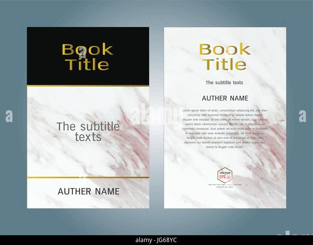 Annual Report Template Stock Photos Annual Report Template Stock