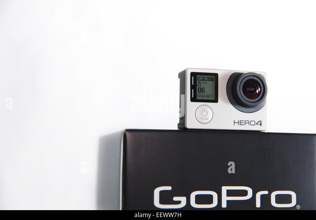 how to add photo in gopro studio