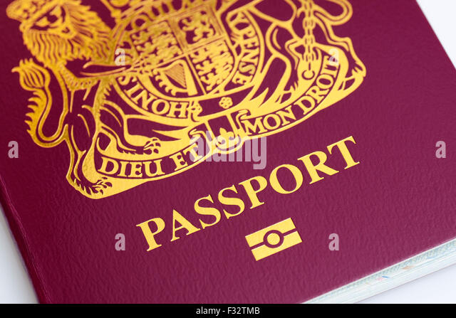 british-biometric-passport-f32tmb.jpg