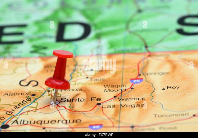 Usa Political Map Stock Photos Usa Political Map Stock Images - Usa politcal map