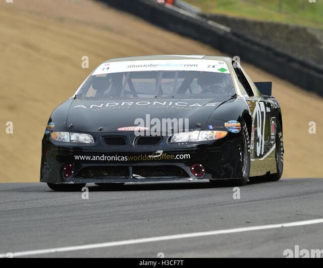 Ascar Stock Photos & Ascar Stock Images - Alamy
