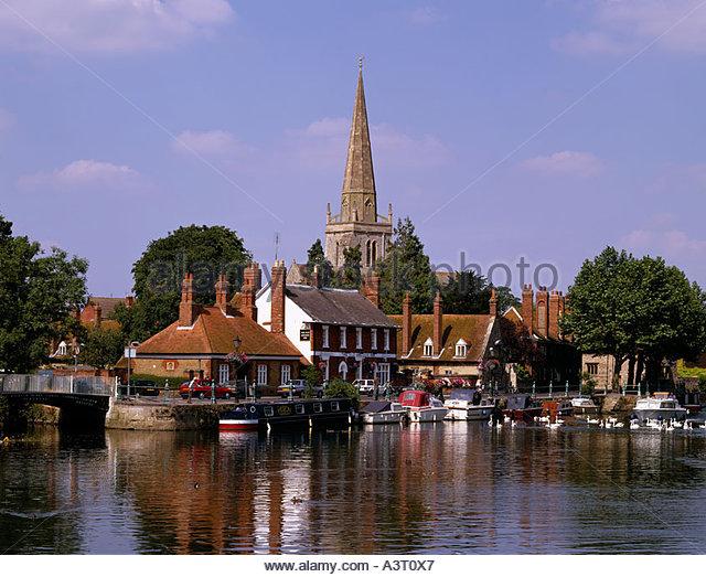 Abington United Kingdom  city photos : Abingdon Stock Photos & Abingdon Stock Images Alamy