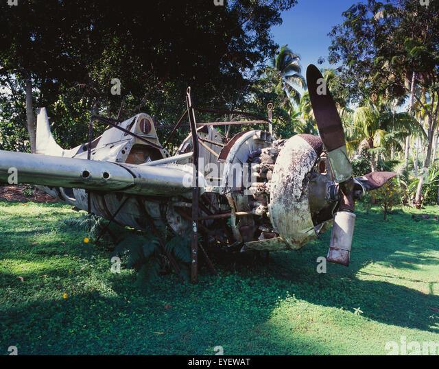 Solomon Islands Beach: Guadalcanal Stock Photos & Guadalcanal Stock Images