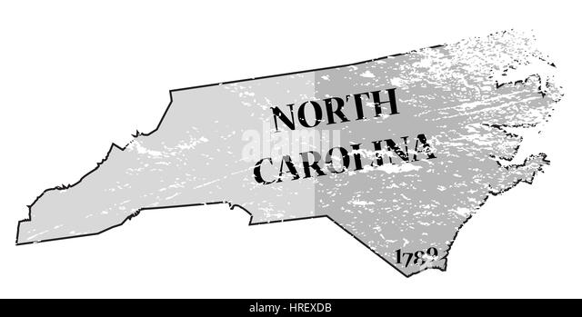 nc state dating The state of north carolina must ensure the delivery of services to citizens and businesses  in addition to the types of leave described in separate policies,.