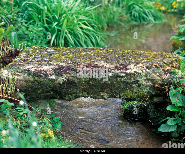 Image result for stone bridges weathered