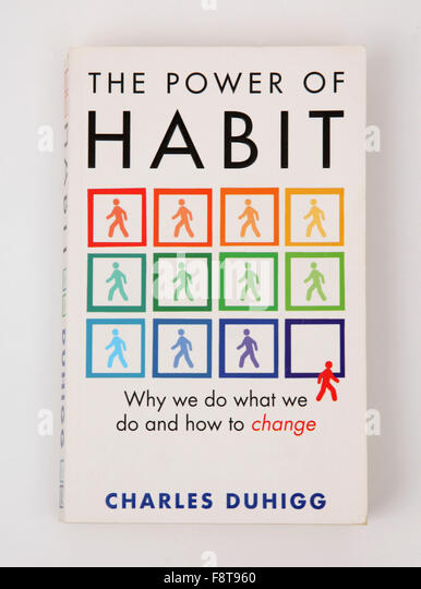 the power of habit by charles duhigg pdf
