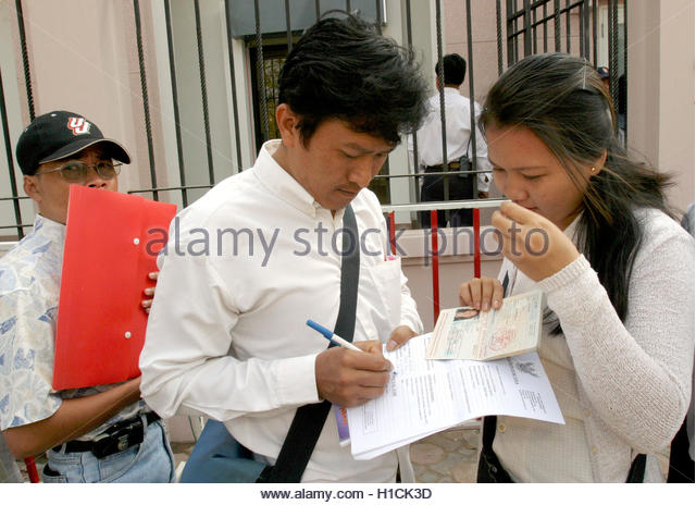 cambodian tourist visa application form