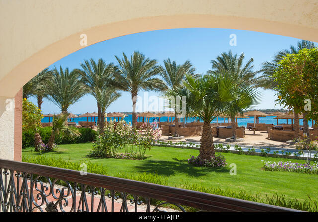 Palm Beach Gardens Stock Photos Palm Beach Gardens Stock Images Alamy