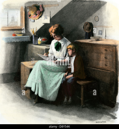 american son essay This sample mary rowlandson essay is published for informational purposes only  and ten-year-old mary—and her son,  american literature essay.