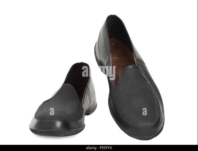 shoe protector stock photos shoe protector stock images