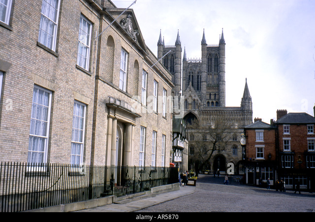 mews terrace stock photos mews terrace stock images alamy