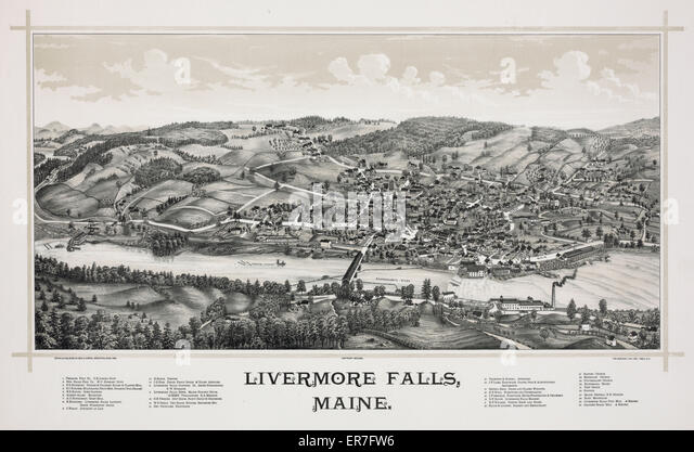 livermore falls dating The entertainment network where videos and personalities get really big, really fast download vine to watch videos, remixes and trends before they blow up.