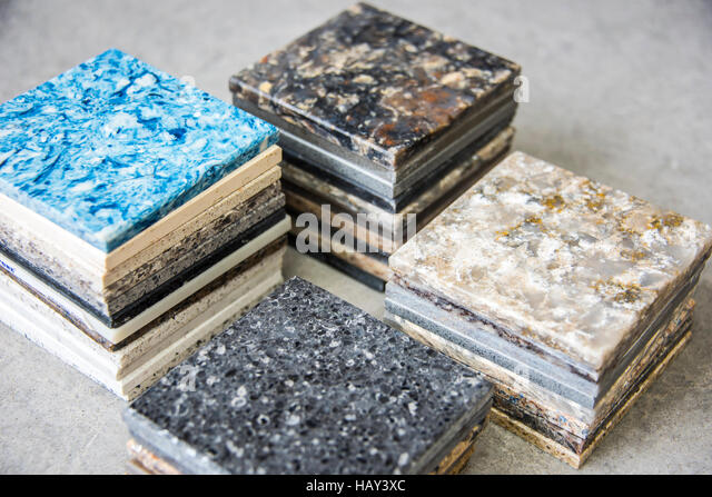 cream colored marble stucco marble stock photos stucco marble stock images alamy