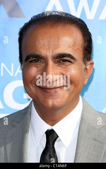 iqbal theba friendsiqbal theba friends, iqbal theba glee, iqbal theba arrested development, iqbal theba net worth, iqbal theba imdb, iqbal theba wife, iqbal theba plumber, iqbal theba twitter, iqbal theba, iqbal theba wiki, iqbal theba celebrity ghost stories, iqbal theba seinfeld, iqbal theba muslim, iqbal theba godfather, iqbal theba instagram, iqbal theba religion, iqbal theba transformers, iqbal theba hairy, iqbal theba ghost story, iqbal theba chuck