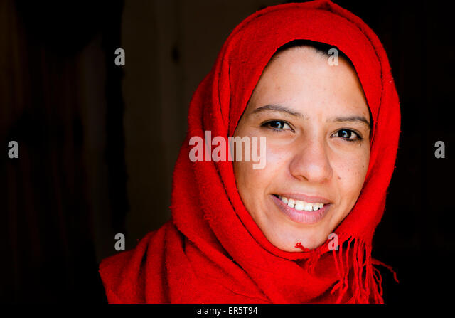 middle eastern single women in jordan The truth about women in the middle east only jordan, mauritania, and eltahawy points to religion as part of the problem with women's rights in the middle.