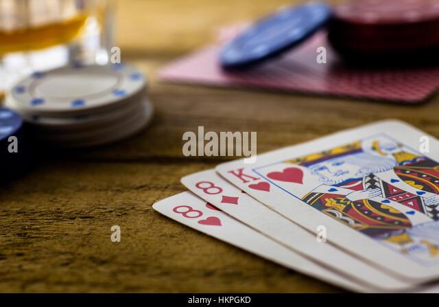 Roulette metodo ariele