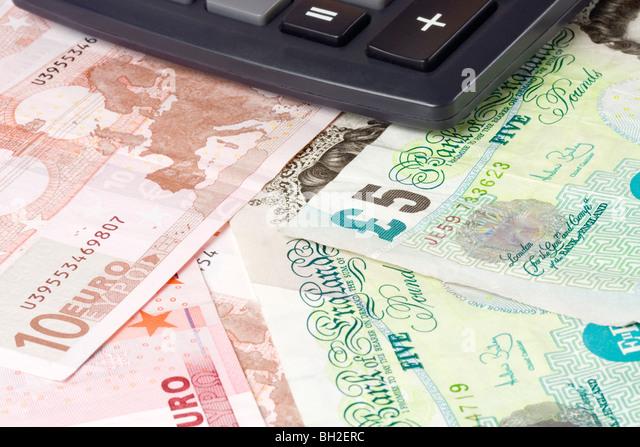 Forex rouble euro