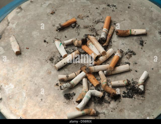 Cheap cigarettes concord nh