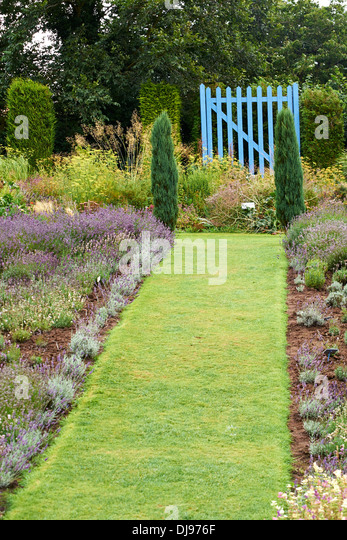 Unique Lavender Garden Uk Stock Photos  Lavender Garden Uk Stock Images  With Excellent A Lavender Garden At Yorkshire Lavender In The Uk  Stock Image With Attractive Hilton Garden Inn Cancel Reservation Also Jersey Gardens Outlet Coupon Book In Addition Garden Furniture Next Day Delivery And Gardeners In Leicester As Well As Rooms To Rent Welwyn Garden City Additionally Bm Garden Centre From Alamycom With   Excellent Lavender Garden Uk Stock Photos  Lavender Garden Uk Stock Images  With Attractive A Lavender Garden At Yorkshire Lavender In The Uk  Stock Image And Unique Hilton Garden Inn Cancel Reservation Also Jersey Gardens Outlet Coupon Book In Addition Garden Furniture Next Day Delivery From Alamycom