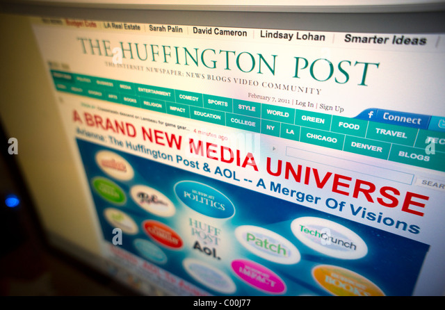huffington post dating website Adult evicted from parents' house | huffpost news 785 13k see all posts huffpost shared huffpost life's post huffpost shared for good's sake's post 2.