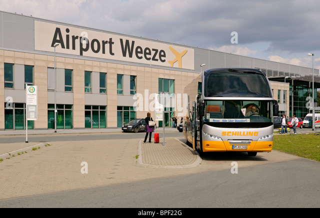 cologne airport stock photos cologne airport stock images alamy. Black Bedroom Furniture Sets. Home Design Ideas