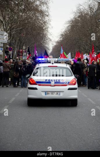 Didier Marouani & Paris France Transit - Concerts En URSS