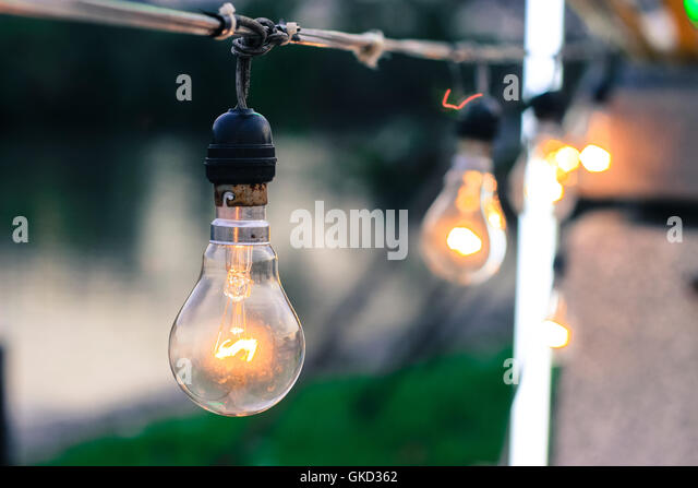Ukraine Salt Lamps : Chandelier Creative Stock Photos & Chandelier Creative Stock Images - Alamy